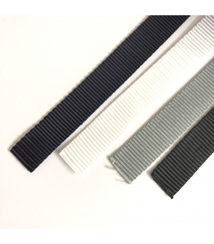 Gurtband 25mm