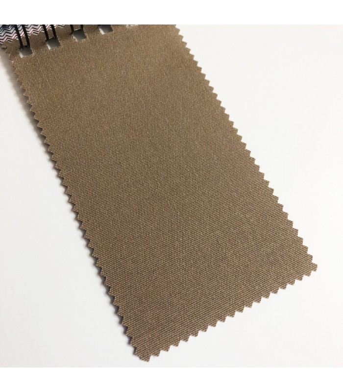 Sunbrella Plus 5048 Hemp Beige