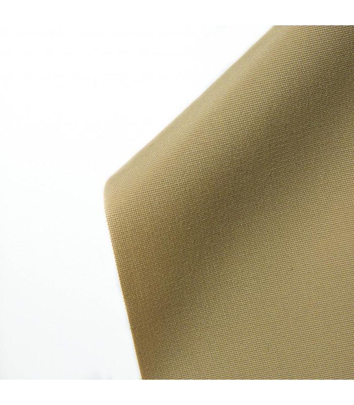 Sunbrella Plus 5026 Dune