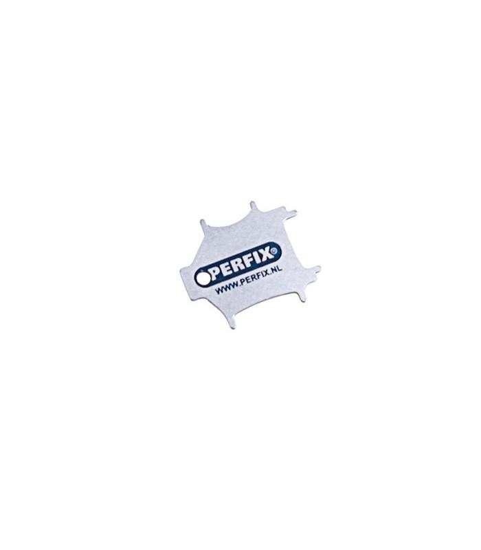 Perfix Schlüssel