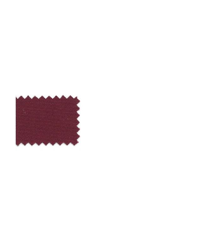AG 65 Burgundy