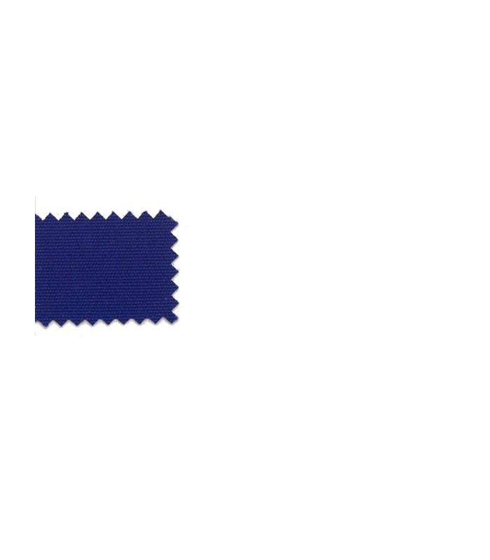 AG 23 Azul