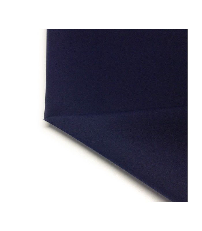 Yachtmaster Premium 587 Stahlblau