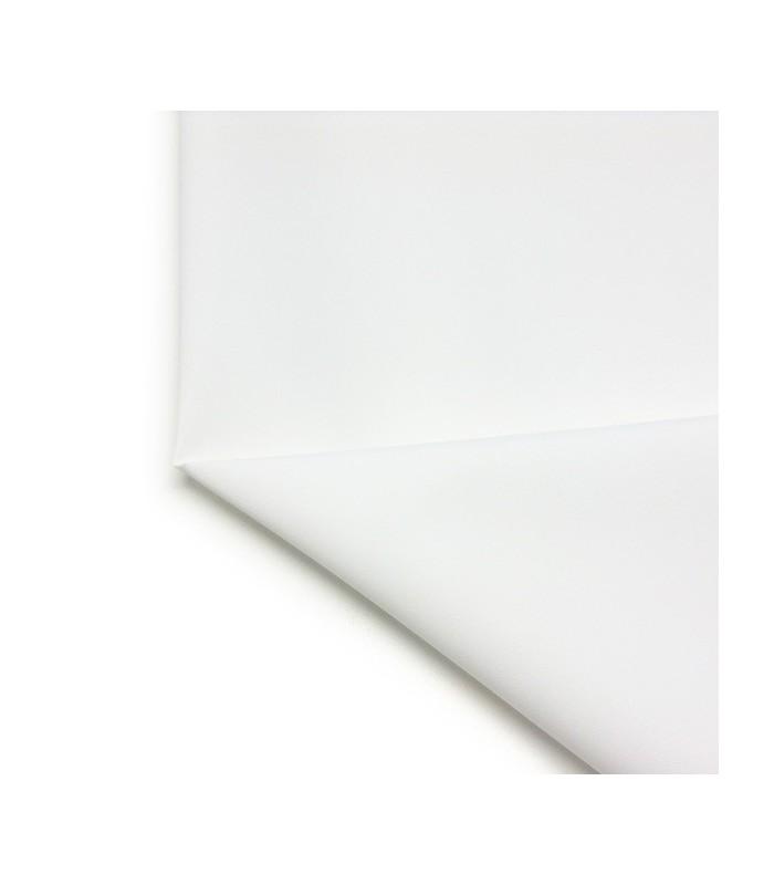 Weathermax80 Weiß 10
