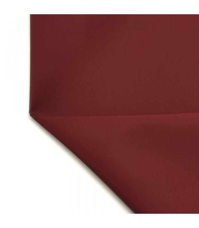 Weathermax80 Burgund Rot 65