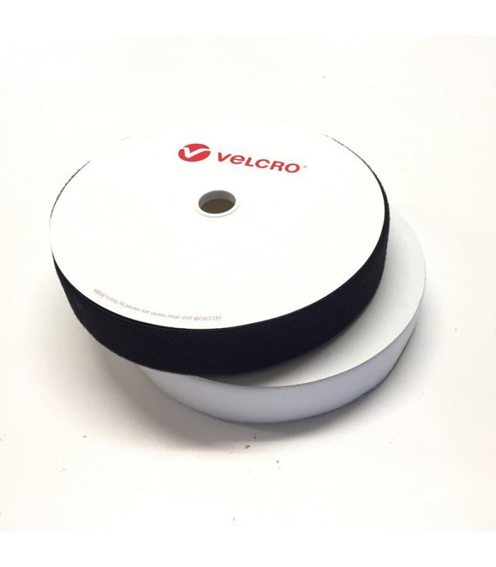 Klettband 'Velcro' 50 mm