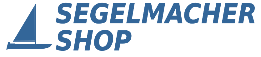 Segelmacher Shop